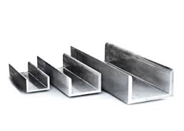 Швеллер 40П сталь 3 ГОСТ 8240-97 с245